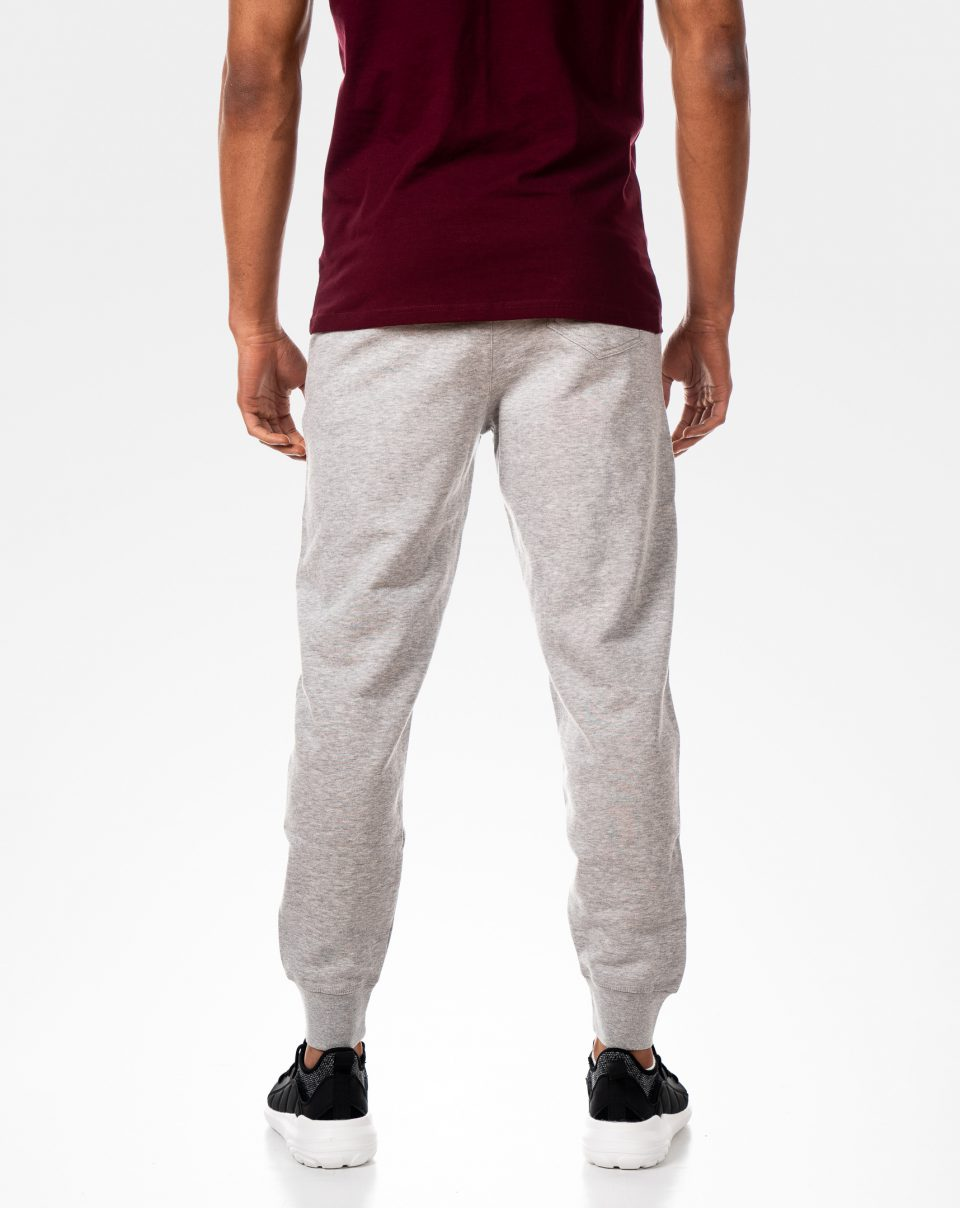 Gym Joggers